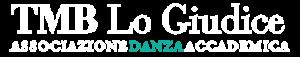 TMB Lo Giudice Logo